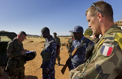 operation-serval-point-de-situation-mali-france