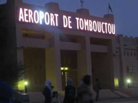 aeroport-tombouctou